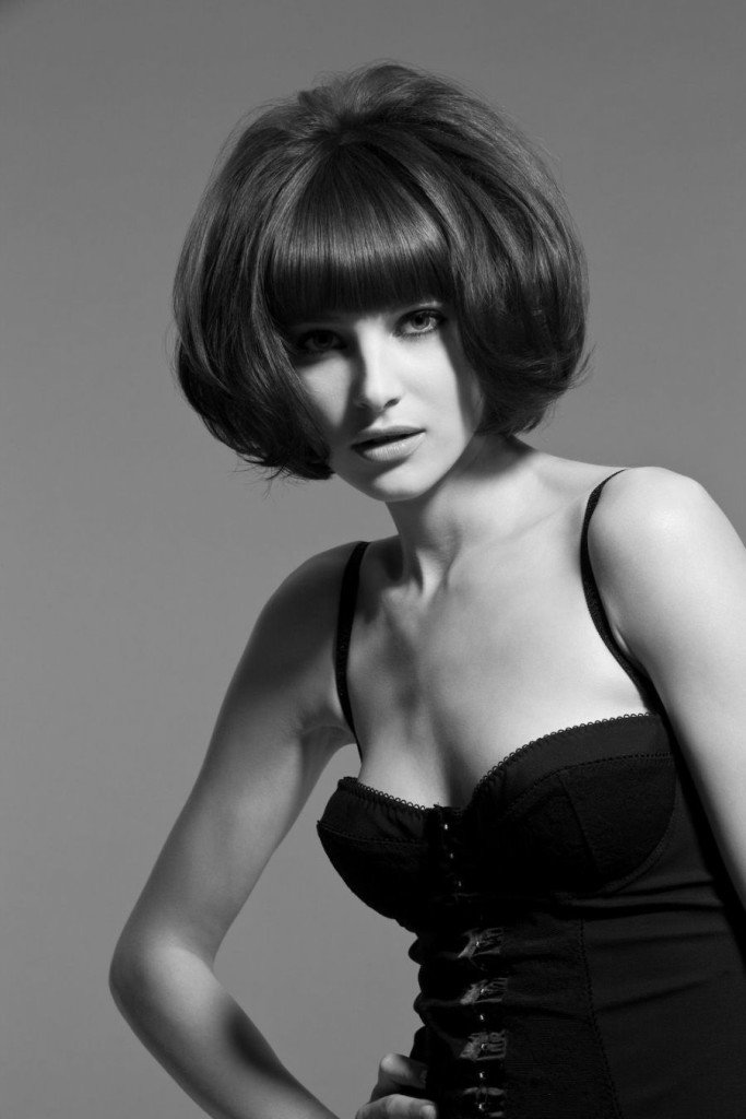 60s-hairstyles-22