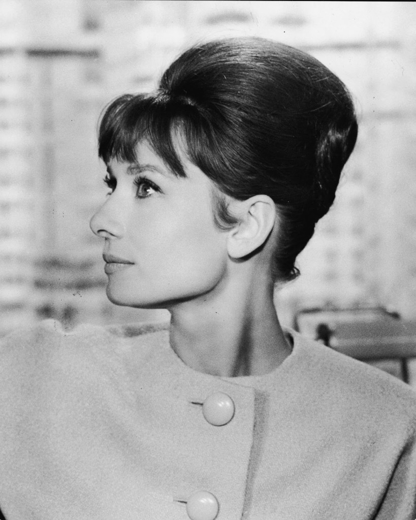 ... 60s hairstyles are the stars when it comes to haircuts – HairStyles