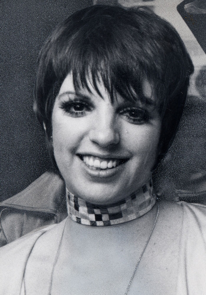 Top 9 Fashionable Hairstyles In The Style Of 1970