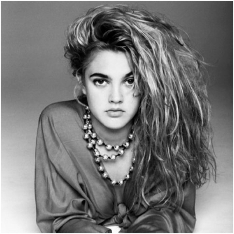 90s hairstyles photo - 43