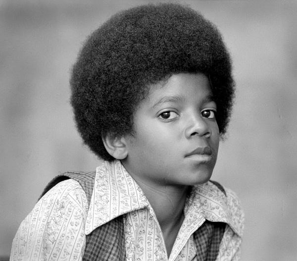 Awe Inspiring 8 Afro Hairstyles For Proud Black Men Hairstyles For Woman Short Hairstyles Gunalazisus