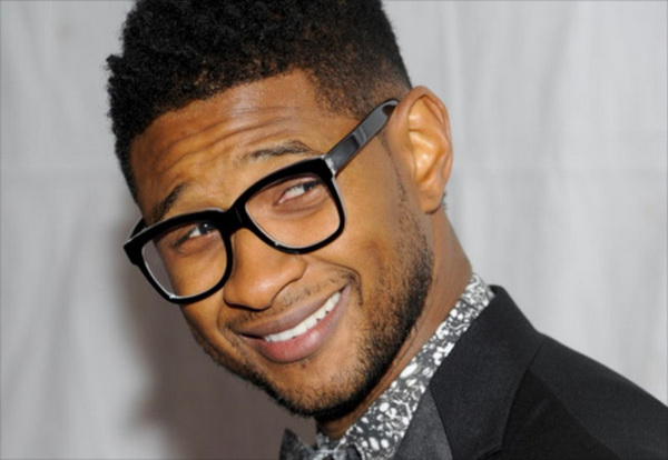 Afro Hairstyles for Proud Black men 5