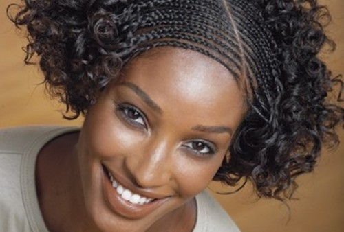 Crochet Braid Hairstyles 10