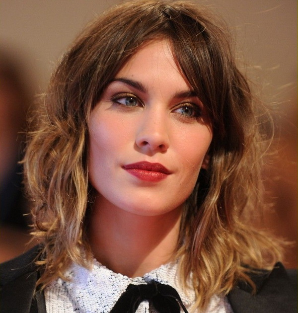 Ombre Hairstyle Is Here To Stay (11)