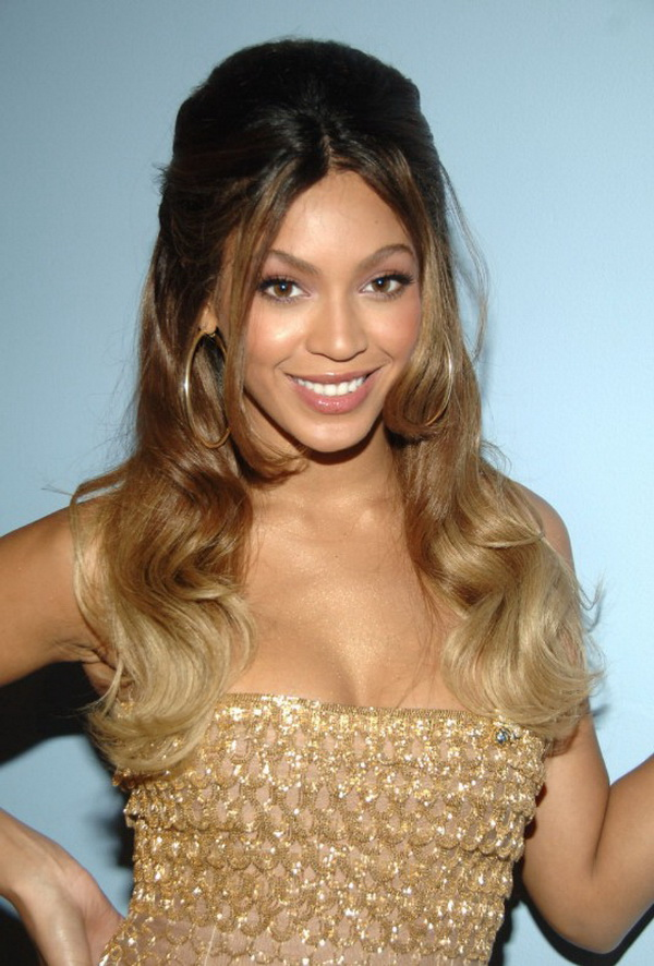 Ombre Hairstyle Is Here To Stay (6)