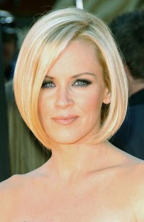 Tips for Women with Hairstyles for Long Faces 8
