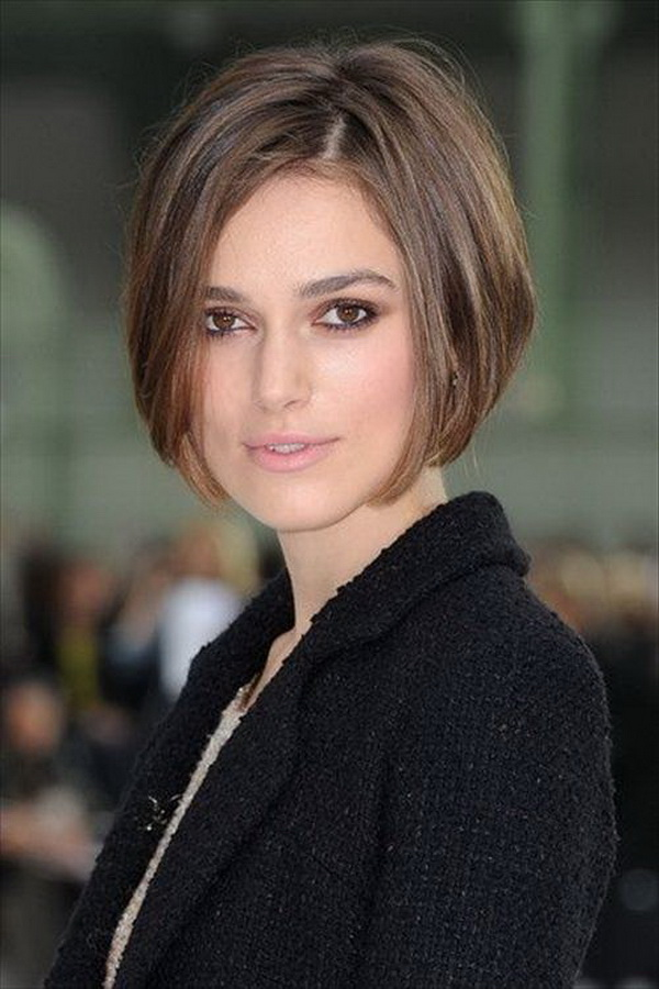 Top 3 Celebrity Hairstyles 2015 (6)