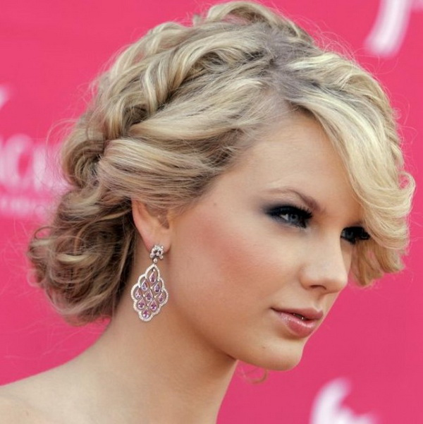 Top 5 popular Women & Men Hairstyles loved in the World (4)