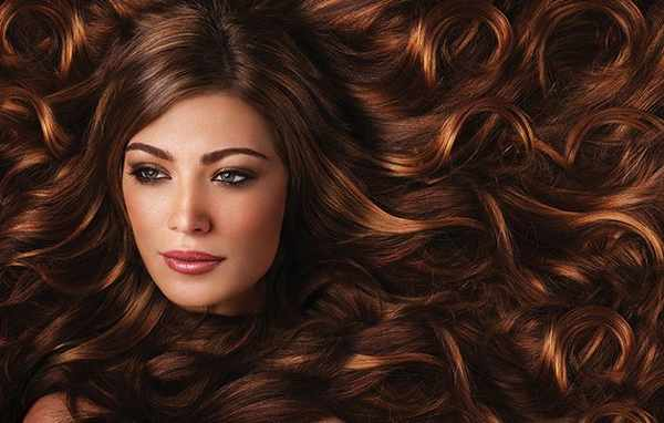 Top Secrets of Beautiful Princess Hairstyles for Women and Girls (1)