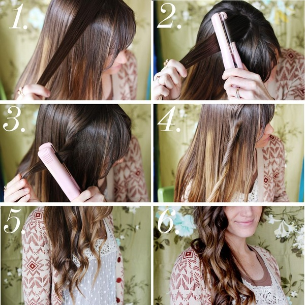 Fabulous 20 Beautiful Pretty And Cute Hairstyles For School Hairstyles Hairstyles For Women Draintrainus
