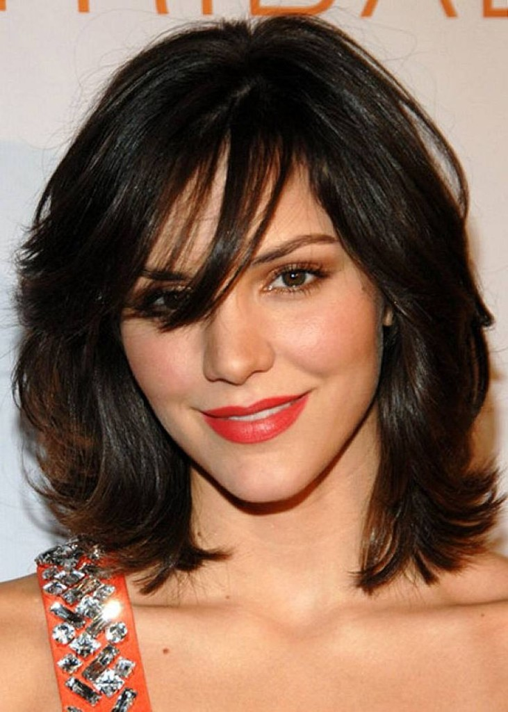 hairstyles-for-fine-hair-31