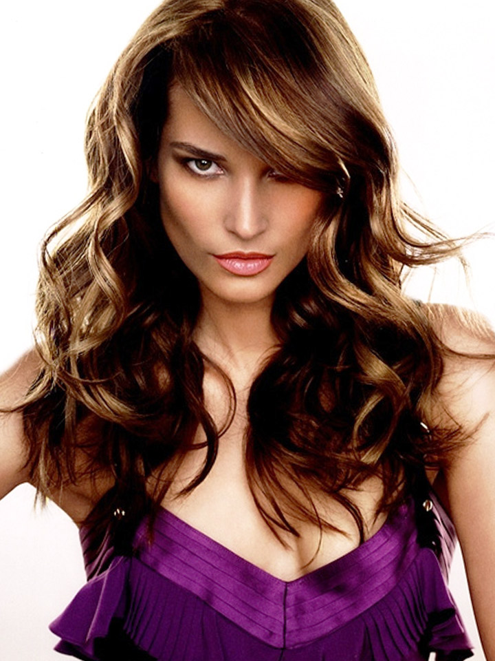 long-hairstyles-for-women-29
