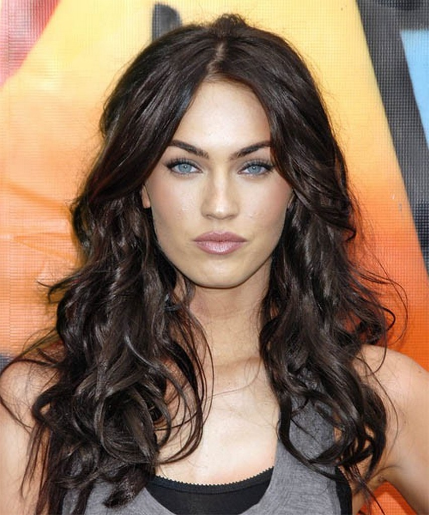 long-hairstyles-for-women-35