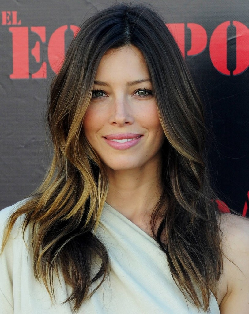 long-layered-hairstyles-21
