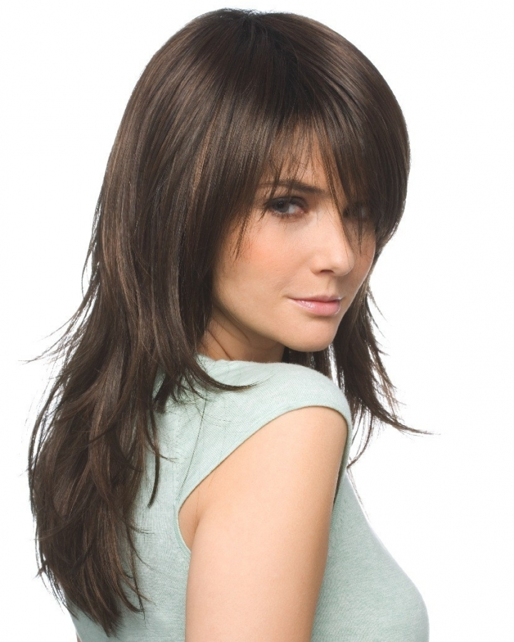 long-layered-hairstyles-23