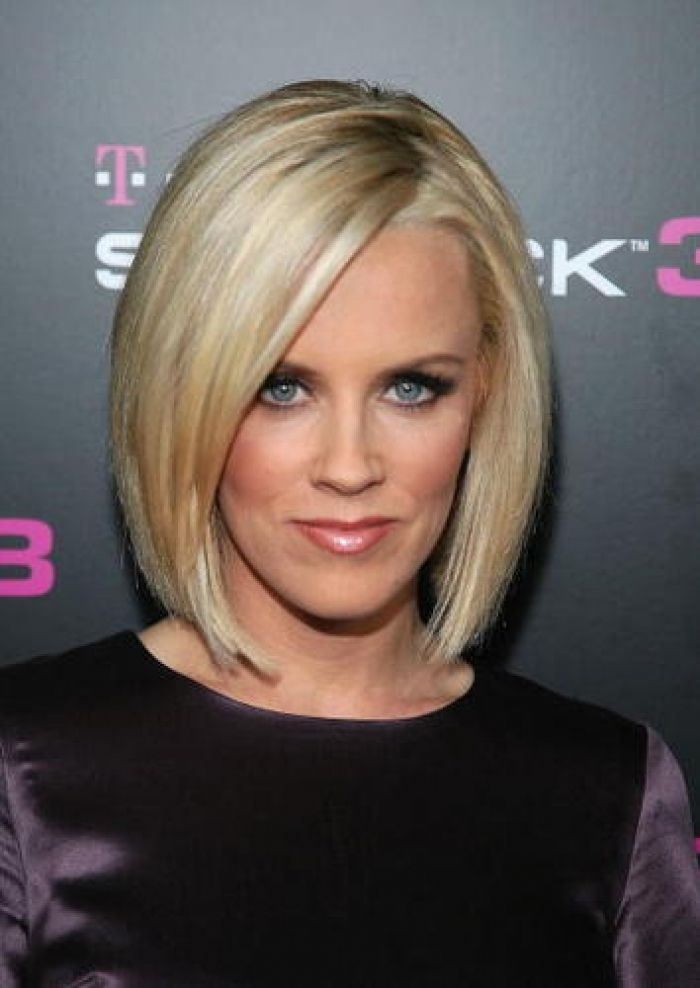 32 Change Your Look With These Coif Medium Bob Hairstyles ...
