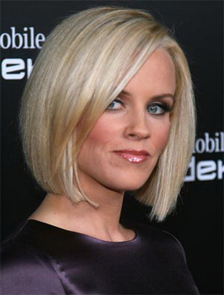 medium-bob-hairstyles-36