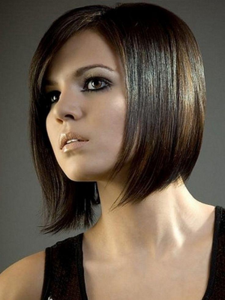 Astonishing 32 Change Your Look With These Coif Medium Bob Hairstyles Short Hairstyles Gunalazisus
