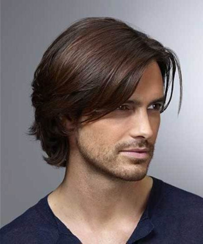 mens-medium-hairstyles-21