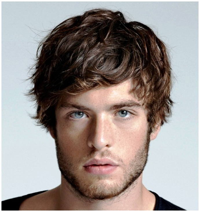 mens-medium-hairstyles-22