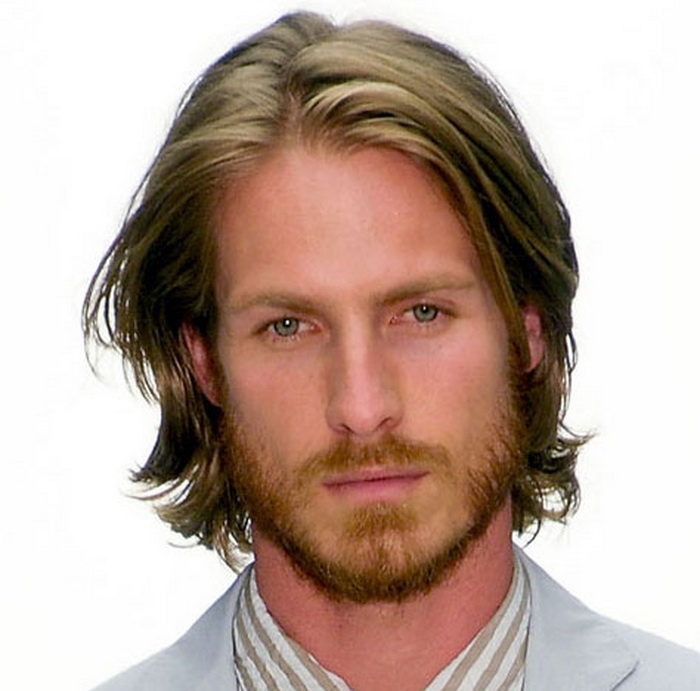 mens-medium-hairstyles-26