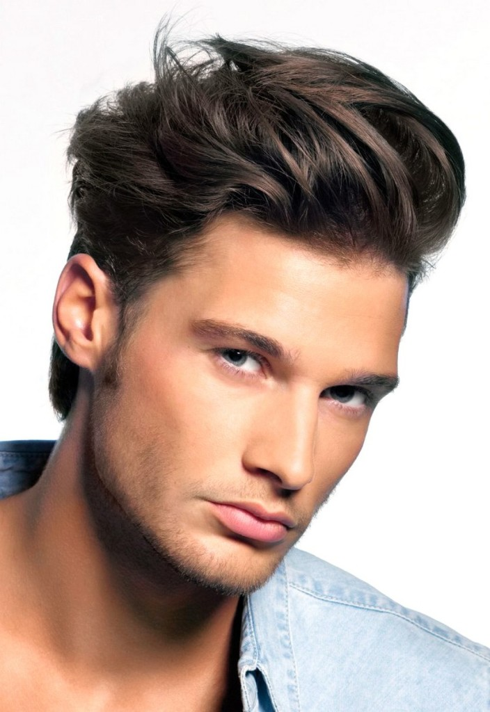 mens-medium-hairstyles-31