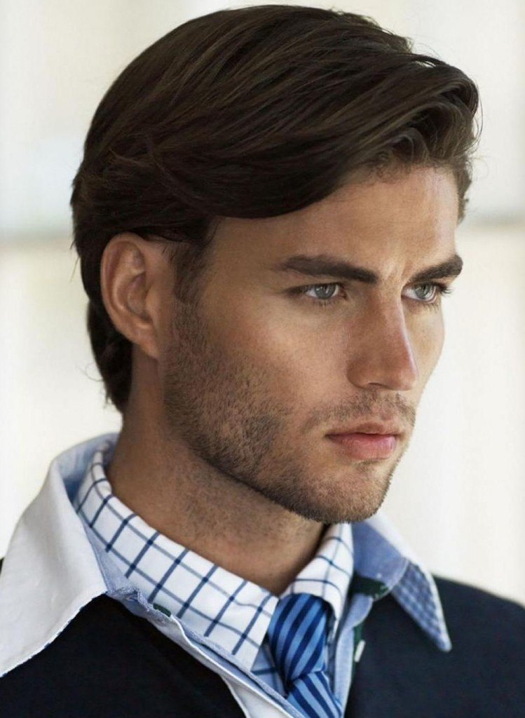 mens-medium-hairstyles-33