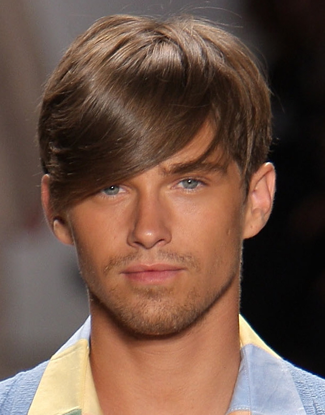 mens-medium-hairstyles-41