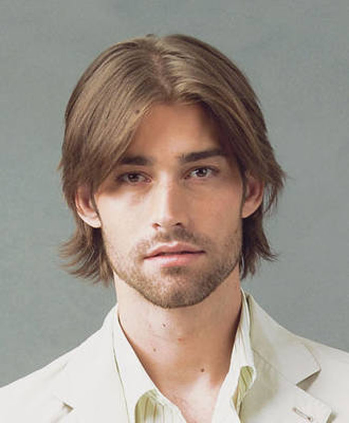 mens-medium-hairstyles-42