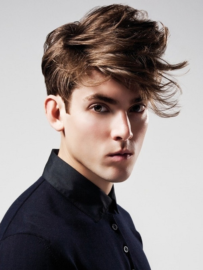 mens-medium-hairstyles-47