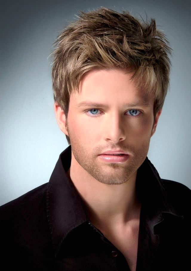 mens-medium-hairstyles-50