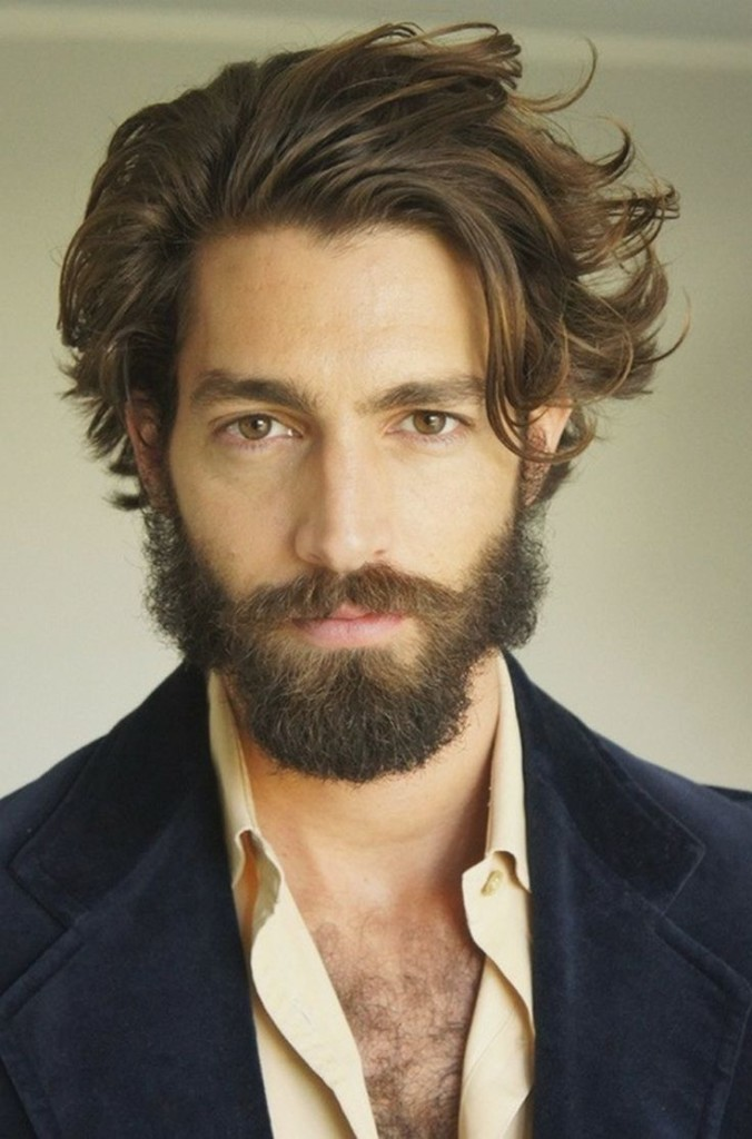 mens-medium-hairstyles-51