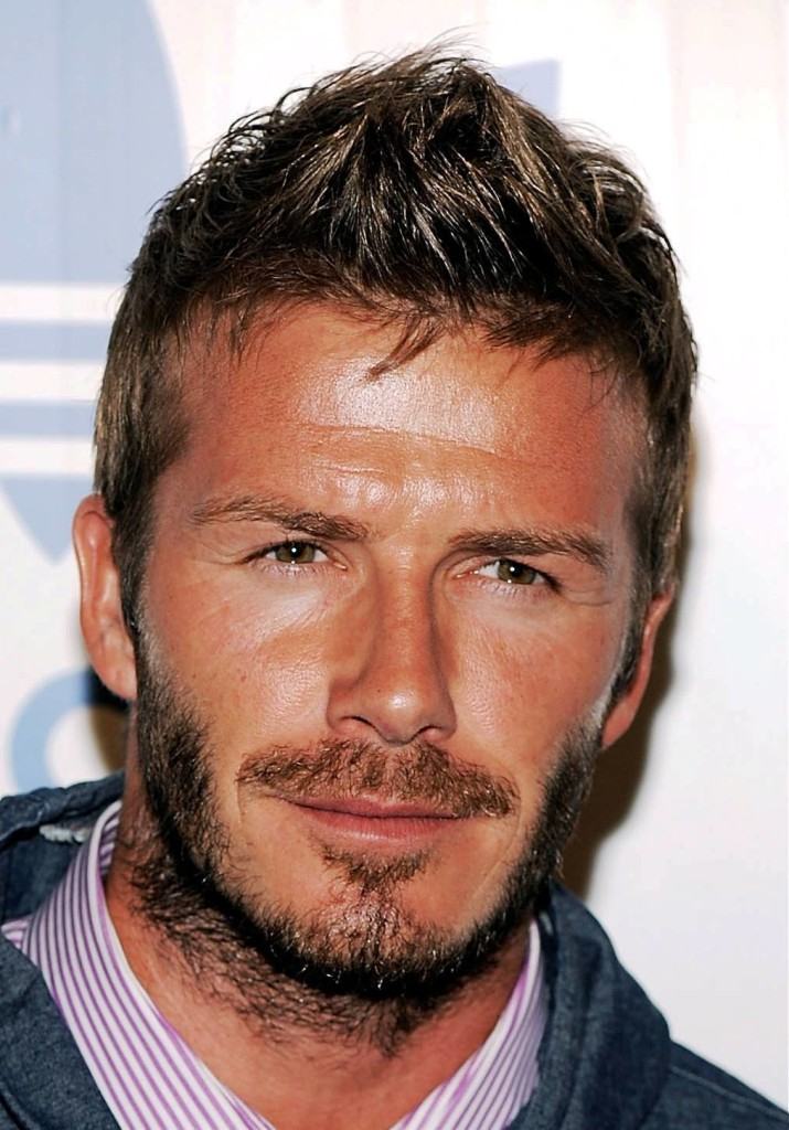 mens-medium-hairstyles-52