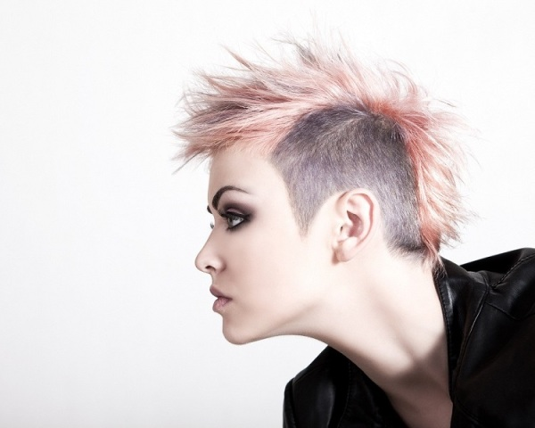 punk-hairstyles-21