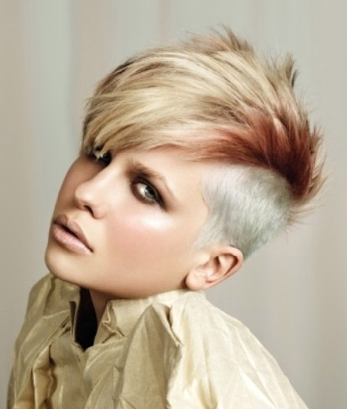 punk-hairstyles-22
