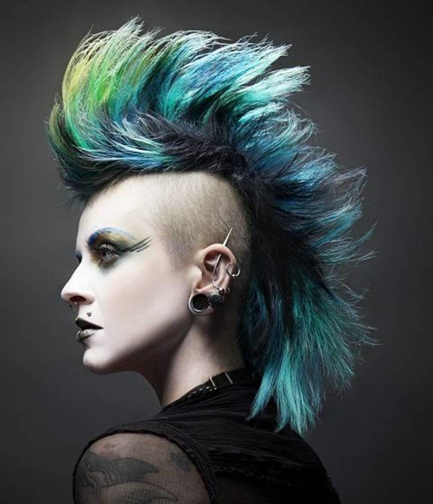 punk-hairstyles-25