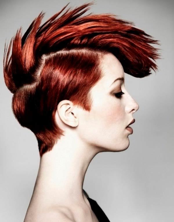 punk-hairstyles-29