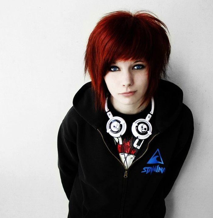 punk-hairstyles-31