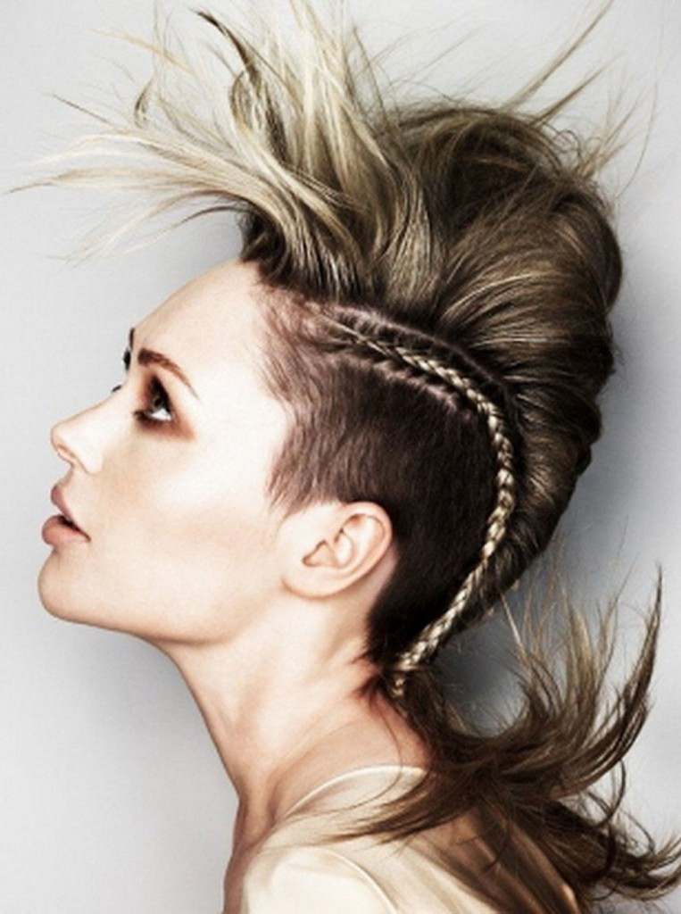 punk-hairstyles-32