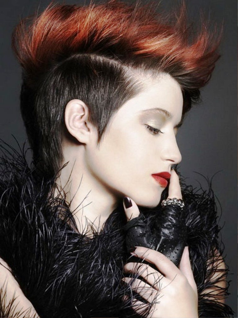 punk-hairstyles-33