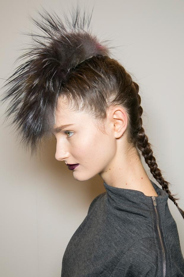 punk-hairstyles-34