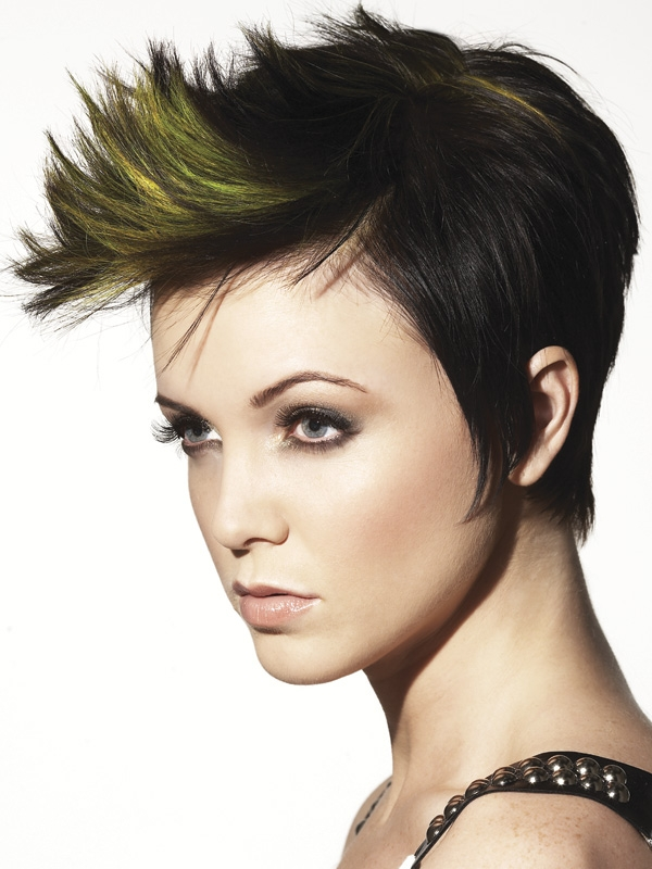 punk-hairstyles-35