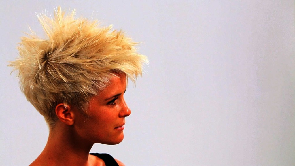 punk-hairstyles-37