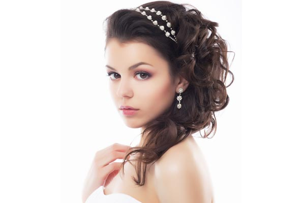 quinceanera hairstyles photo - 21