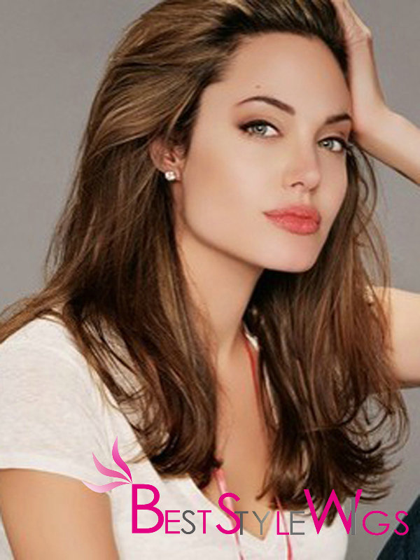 sexy long straight hairstyles 5