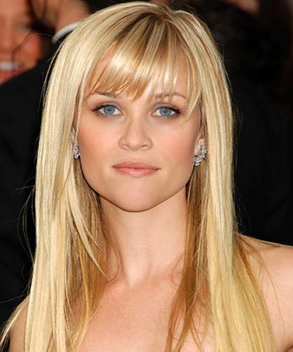 sexy long straight hairstyles 6