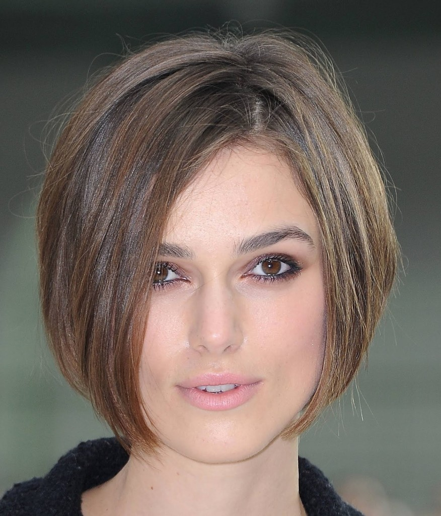 short-hair-hairstyles-22