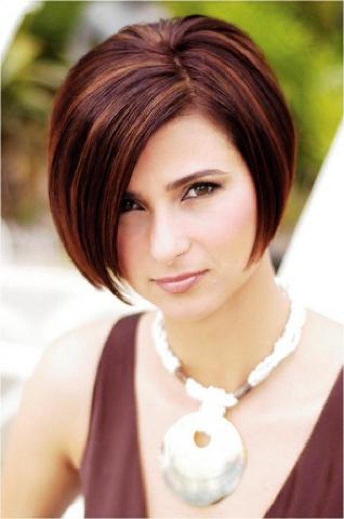 short-hair-hairstyles-27