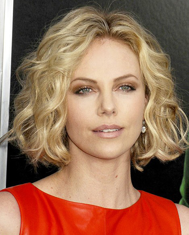 short-hair-hairstyles-29
