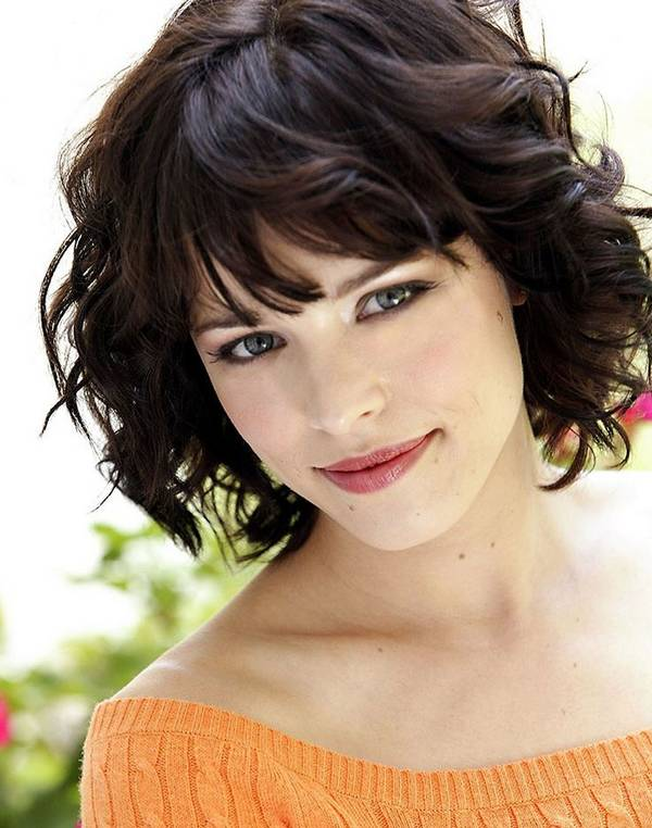 short-hair-hairstyles-30